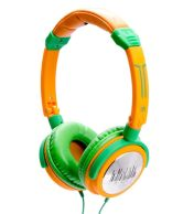 e62e7bfc8f8 CRAZY HEAD S501 SPORTING WITH HIGH BASS Wireless Bluetooth Headset ...