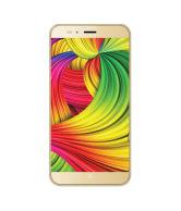 Zte grand sii cdma 3g smartphone, ZTE Grand S II CDMA P897A21