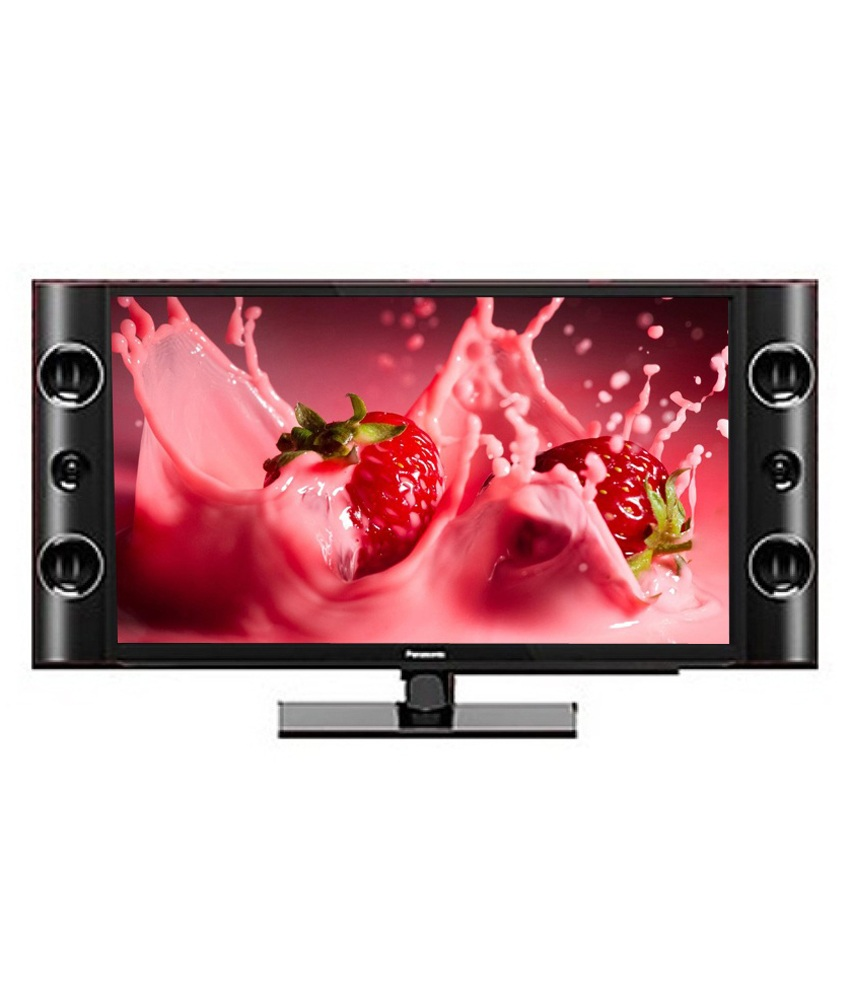Panasonic Tv User Review - All Product From Panasonic