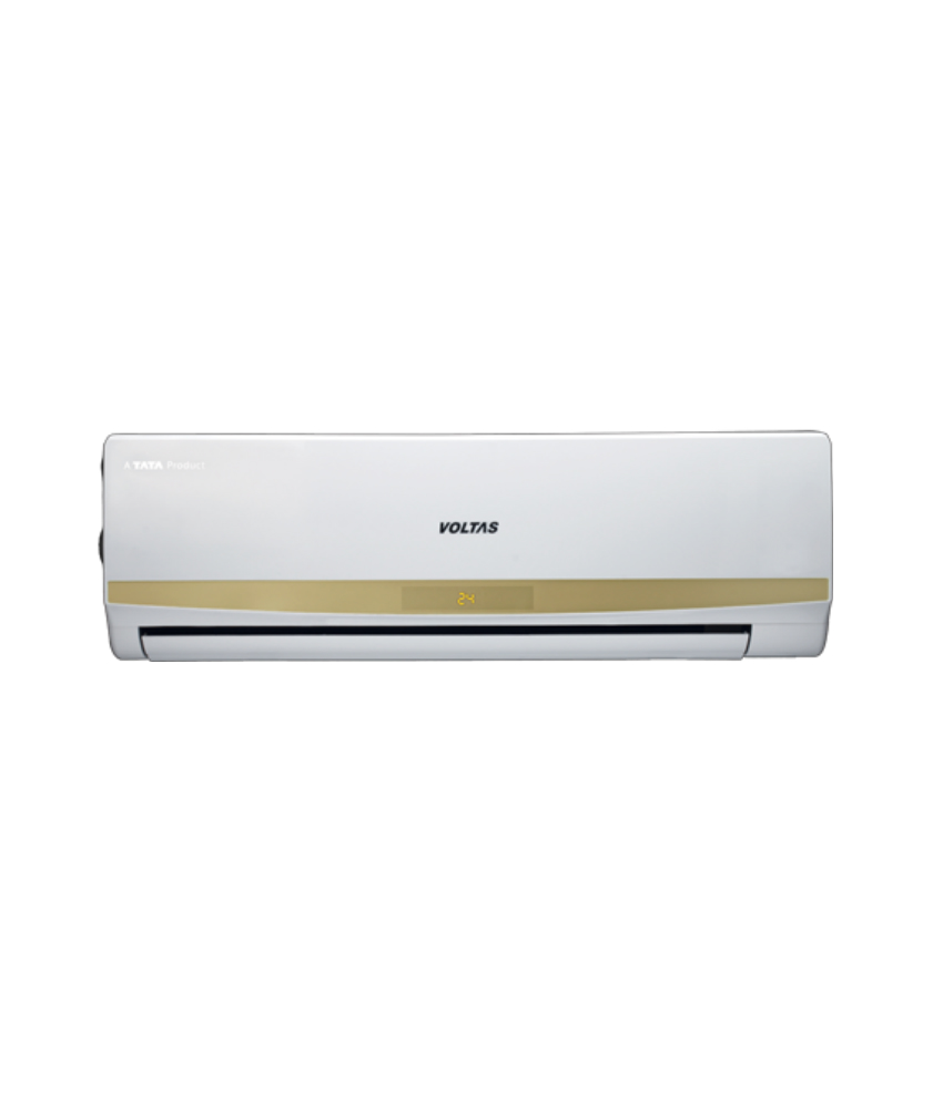 trane 5 ton ac unit price. How Much Is A 3 5 Ton Air Conditioner Databases; Trane Ac Unit Price 8