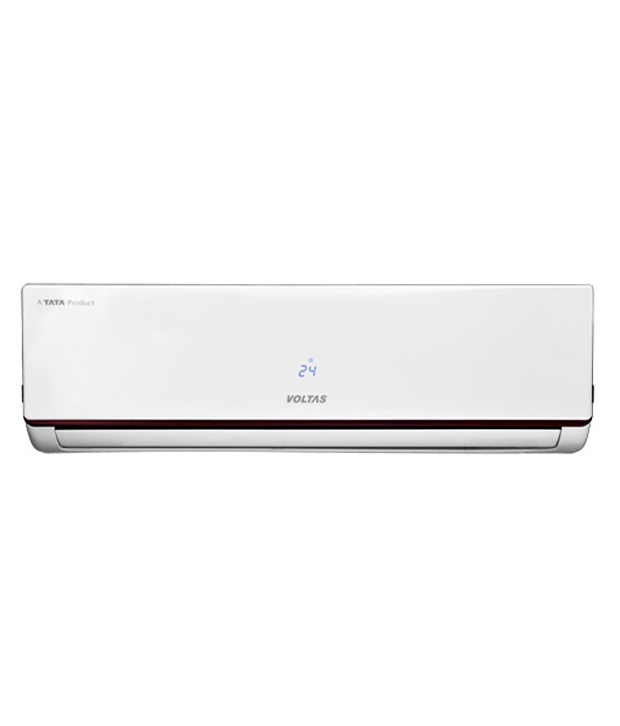 trane 5 ton ac unit price. Review Air Conditioners India Conditioner Databases Trane 5 Ton Ac Unit Price