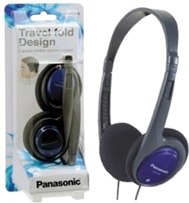 Where Can I Buy Novelty Travel Portable On-Ear Foldable Headphones Letter Initial Damask Elegant Red Black - Letter K Initial