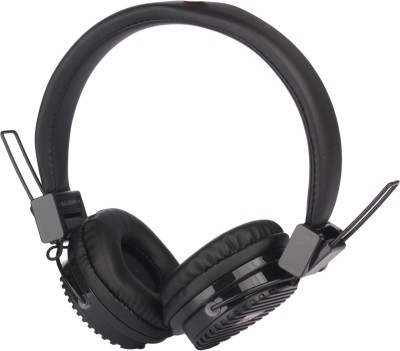 a02cce356fb Sonilex SLG-1001 HP Big Extra Bass--Surround Sound Wired Headphones Review  and User Opinions - Reviewdelta