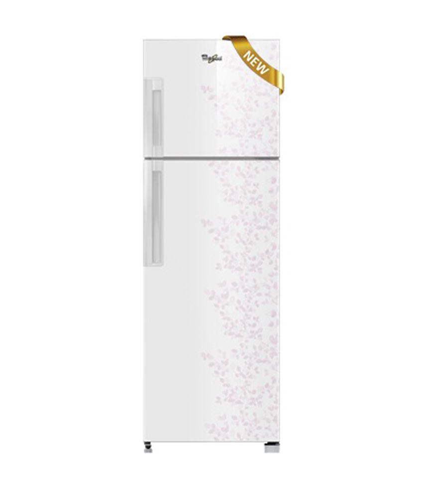 Whirlpool Neo Ic305 Roy 4s Imperia Snow N Review And