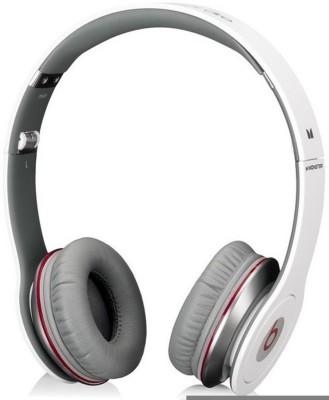 Beats headphones wireless over ear - sony wired headphones over ear